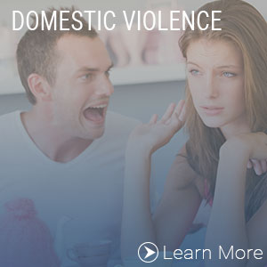 domestic-violence-los-angeles