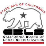 california-board-legal-specialization